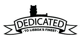Dedicated (Online) Store Lisboa