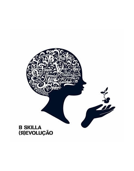 (Re) Evolução - B Skilla