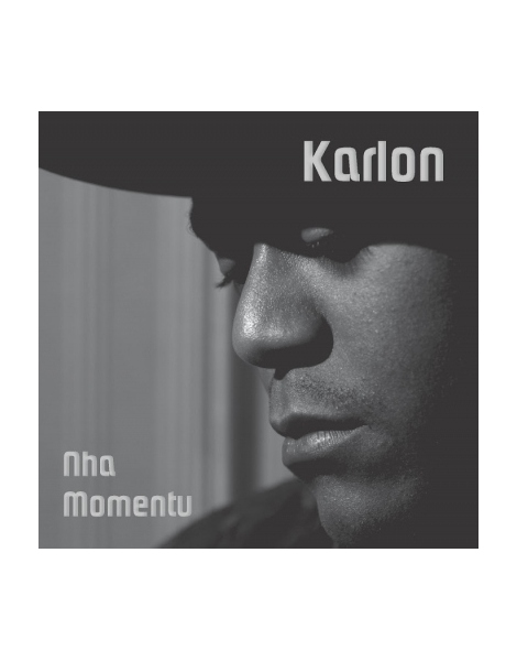 Nha Momento - Karlon