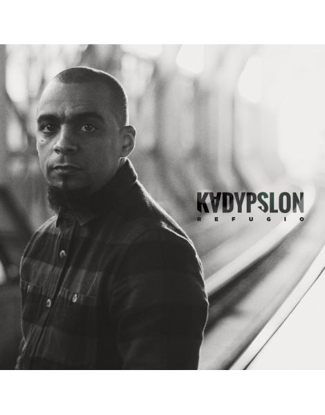 Kadypslon - Refugio