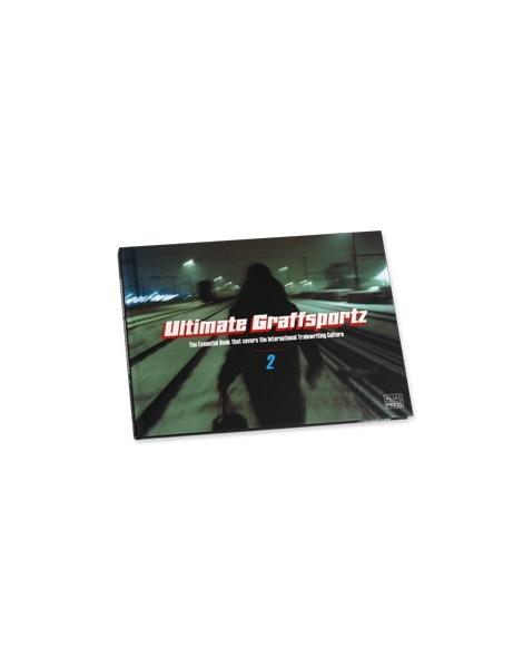 Ultimate Graffsport 2