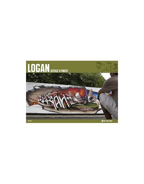 Logan sevilha finest