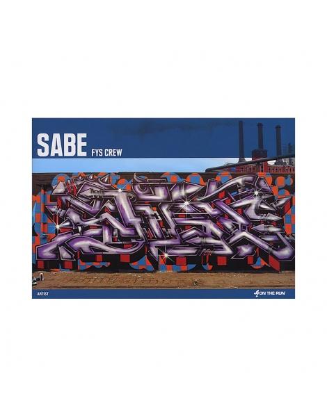 Sabe Fys Crew