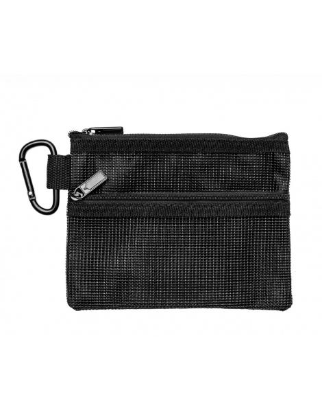 Utility Bag (Small)