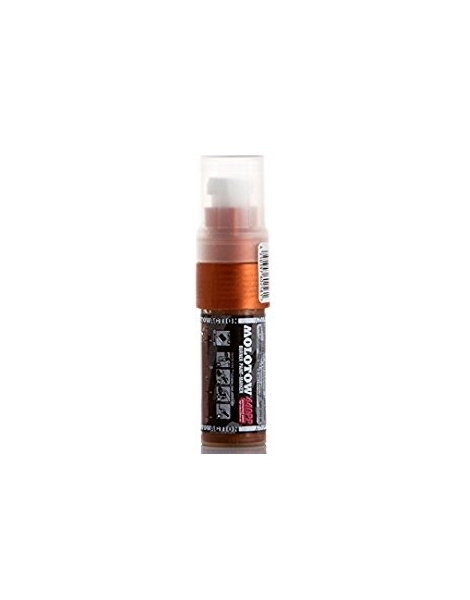 Burner Paint Copper (440PP) 20mm