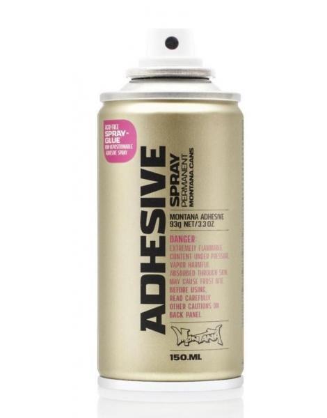 Adhesive (150ml)