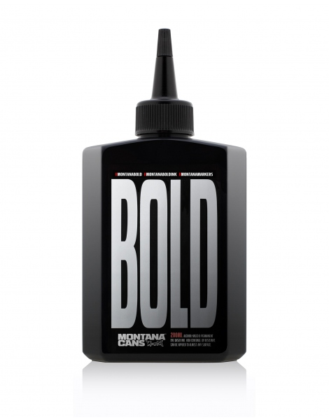 Bold Refill (200ml)