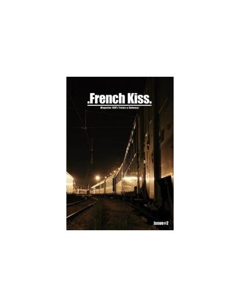 French Kiss N2