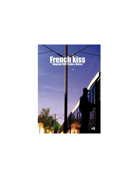 French Kiss N3