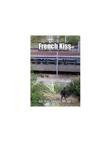 French Kiss N5