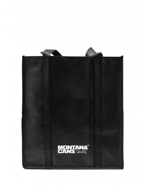 Montana Cans PP PANEL BAG