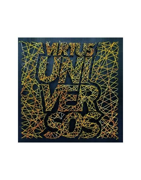 Virtus - Universos