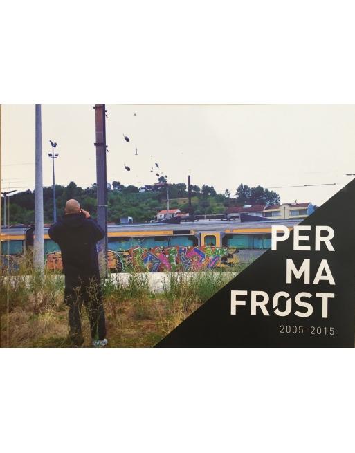 Perma Frost - Bunny KR2