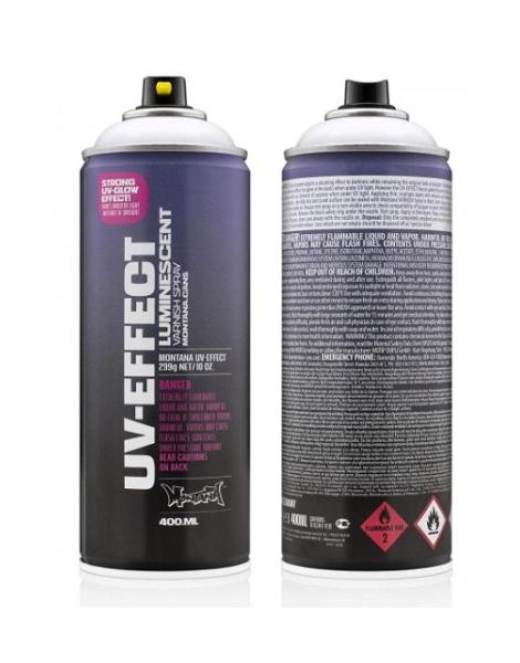 UV EFECT