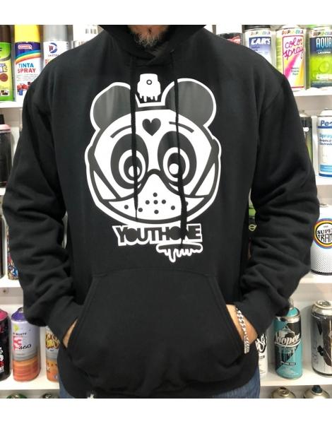 Youth one (Panda)