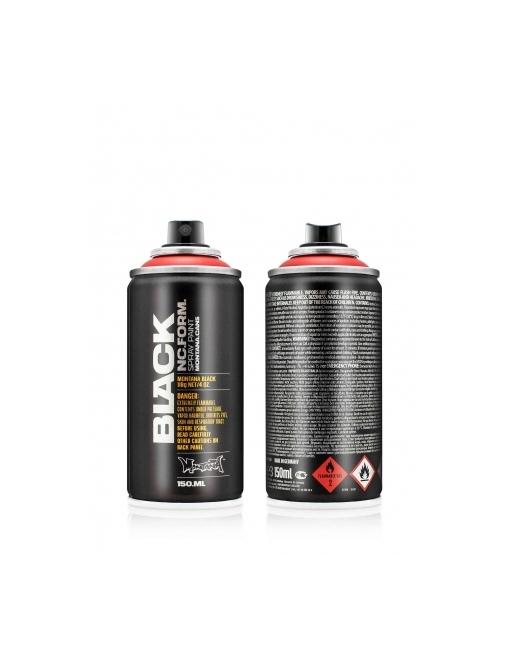 150 ml montana