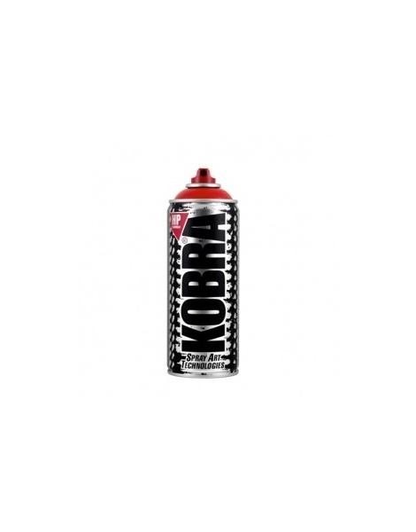 KOBRA 400ml HP