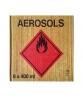 Aerosol Book