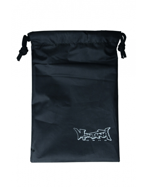 Montana cans AC Bag