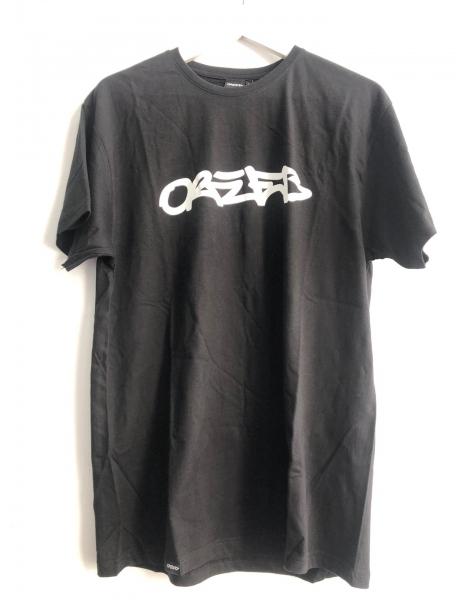 Tshirt Oreeb