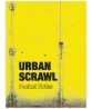 Urban Media Urban Scrawl Pocket Notes book
