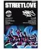 Streetlove | 5