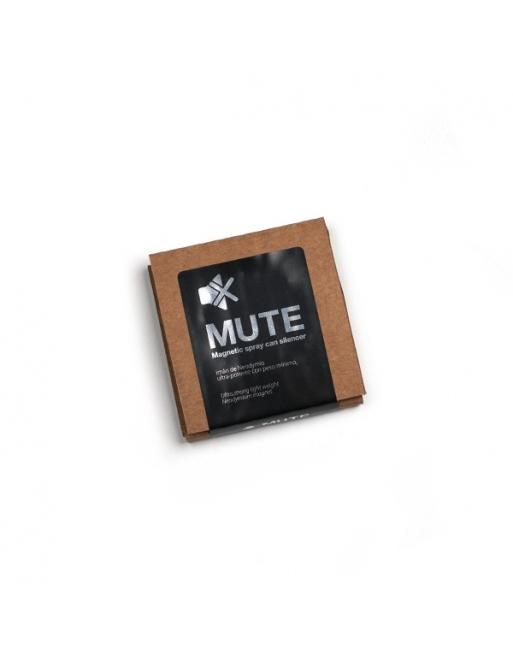 MTN Mute