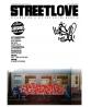 Streetlove 9
