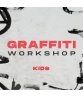 Workshop Graffiti - Kids